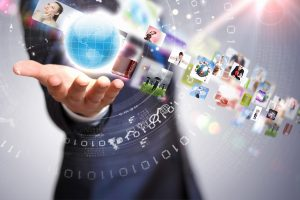 Winning With A Digital Strategy