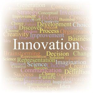 Innovation-2-Optimized